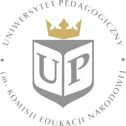 Uniwersytet Pedagogiczny w Krakowie