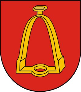 Gmina Szczucin