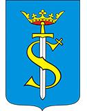 Skawina