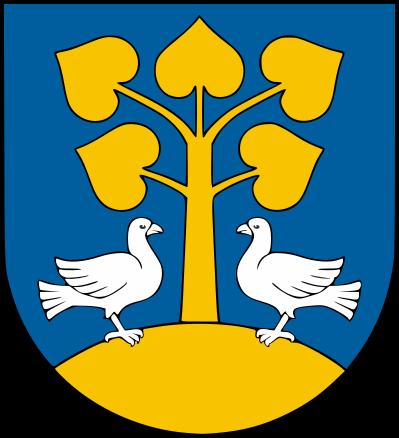 Lipowa