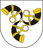Gmina Zakliczyn