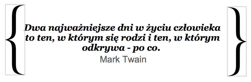 mark-twain-cytat-1