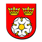 Pierzchnica